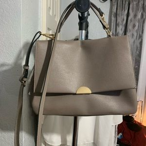 A New Day Purse